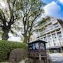 Hotel Shiragiku photo 4/41