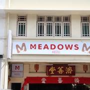 梅多斯青年旅舍