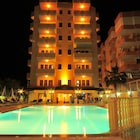 Gold Twins Beach Suit Hotel - All Inclusive