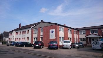 Photo for Creativ Centrum Apartments in Ilsede
