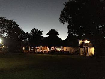 馬裡佩鄉村旅館