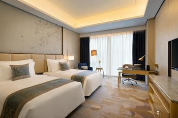 Kempinski Hotel Fuzhou - Guestroom  - #0