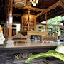 Pondok Denayu Homestay photo 13/23