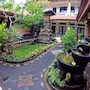 Pondok Denayu Homestay photo 23/23