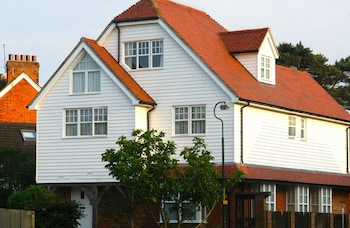 Photo for The Corner House in Hythe