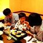 Hotel Okuyumoto photo 12/41