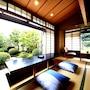 Hotel Okuyumoto photo 29/41
