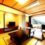 Hotel Okuyumoto photo 33/41