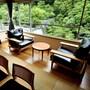 Hotel Okuyumoto photo 34/41