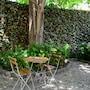 Vilafranca Petit Hotel photo 36/39