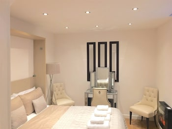Photo for Westminster Studio Apartment in London