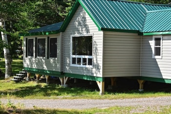 Photo for Lakair Lodge in French River, Ontario