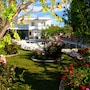 Hotel Dimitra Sun photo 7/39