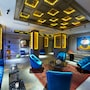 Walton Hotels Sultanahmet photo 24/41