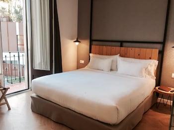 Photo for Hotel Arrey-Alella in Alella