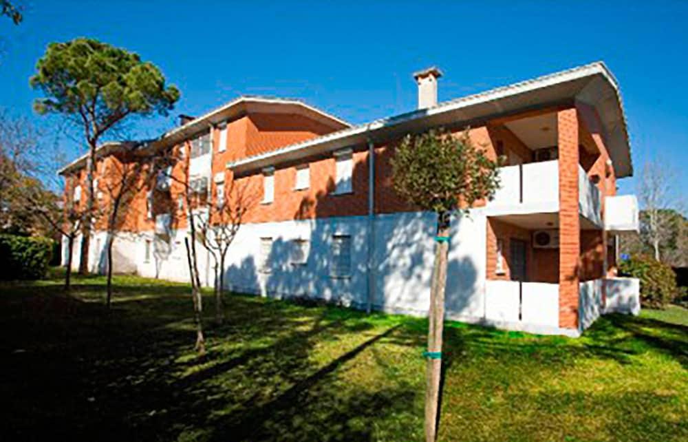 Appartamenti Simonetta
