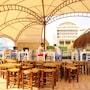 Adenya Hotel & Resort - All Inclusive photo 21/41