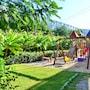 Adenya Hotel & Resort - All Inclusive photo 27/41