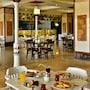 Adenya Hotel & Resort - All Inclusive photo 17/41