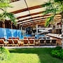 Adenya Hotel & Resort - All Inclusive photo 40/41