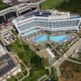 Numa Beach & Spa Hotel - Adults Only photo 5/41