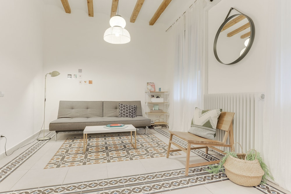 Sweet Inn Apartments Gracia