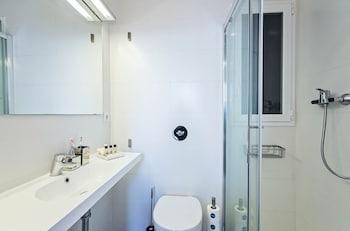 Sweet Inn Apartments Gracia - Bathroom  - #0