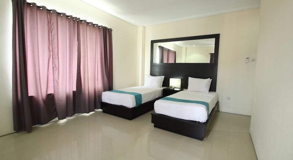 Photos Of - The Airport Kuta Hotel & Residences