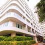 Hyde Park Residence by Pattaya Sunny Rentals photo 25/41
