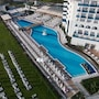 Water Side Resort & Spa Hotel - All Inclusive photo 21/41