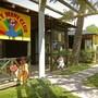 Arcanus Side Resort - All Inclusive photo 13/41