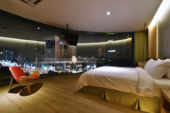 Photo for Hotel R14 in Kaohsiung