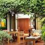 Movenpick Villas & Spa Karon Beach Phuket photo 8/27