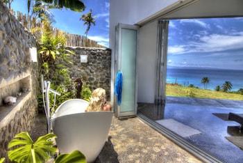 Vacala Bay Resort - Bathroom  - #0