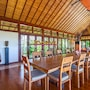 The Colonnade by Exotiq Villa Holidays photo 12/41