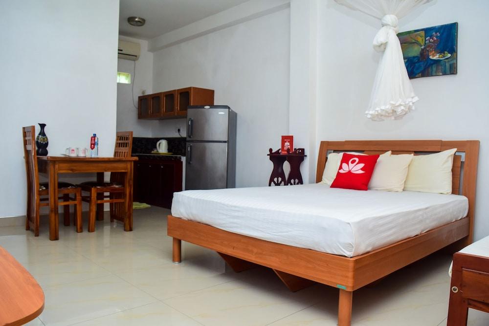 ZEN Rooms Kattuwa Road Negombo