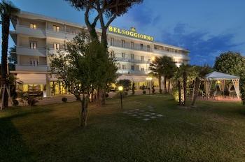 Photo for Hotel Terme Belsoggiorno in Abano Terme
