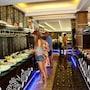 Club Tess Hotel - All Inclusive photo 33/41