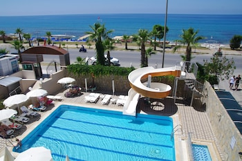 Photo for Club Bayar Hotel - All Inclusive in Alanya
