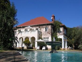 Photo for Villa Victoria Executive Guest House in Benoni