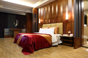 Photo for Carther Motel in Taichung