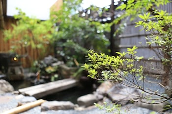 Photo for HOSTEL WASABI Kyoto Machiya Soba in Kyoto