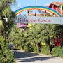 Rainbow Castle Hotel photo 28/41