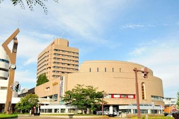 Photo for Hotel New Otani Nagaoka in Nagaoka