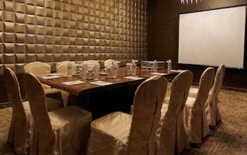 Regata Hotel - Meeting Facility  - #0