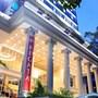 Regata Hotel