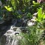 Cascades Resort Phuket photo 2/41