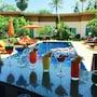 Cascades Resort Phuket photo 12/41