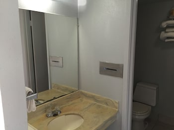 Photo for Executive Inn in Rusk, Texas