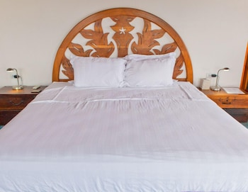 Miss Margrit's Guesthouse - Guestroom  - #0